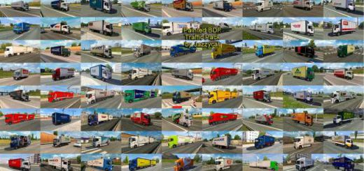 painted-bdf-traffic-pack-by-jazzycat-v1-6-1_1