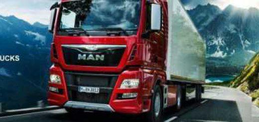 physic-mod-for-standard-trucks_1