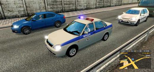 police-cars-for-rusmap1-7-2_1