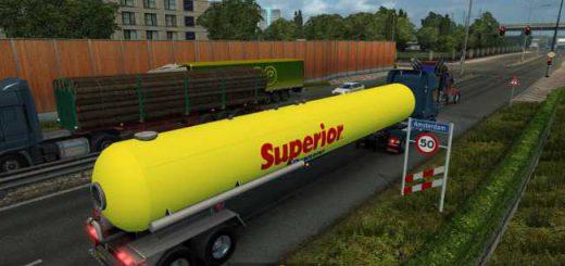 propane-tanker_2