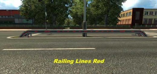 railing-lines-red_2