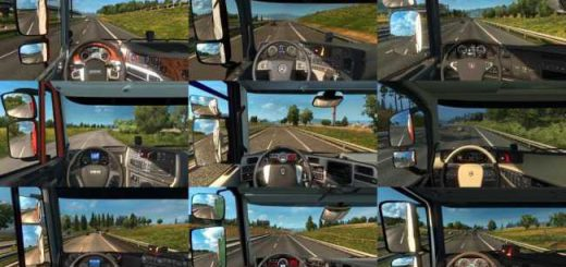 real-interior-cams-ets2-v-1-3-6_1