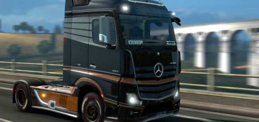 realistic-driving-pack-v-2-0-1-27-2-0_1