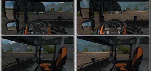 removing-tinting-on-all-default-trucks-v-1-4-1-27_1