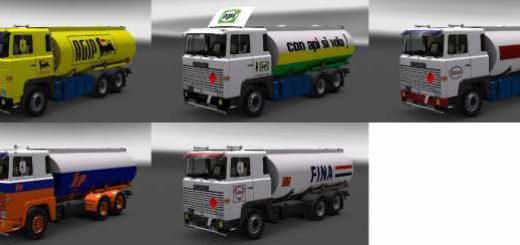 scania-111-141-cistern-skinpack-v1-0-1-0_1