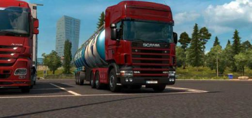 scania-4-series-straight-6-stock-sound_1