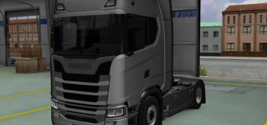 scania-new-s-series-bg-plates-and-trailer_1
