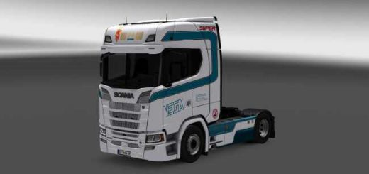 scania-new-s-series-vega-skin-1-26_1