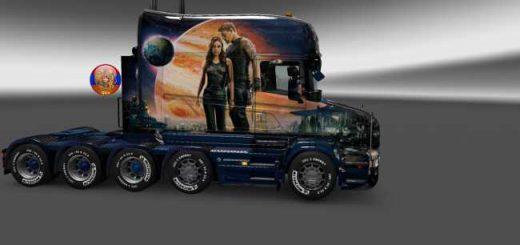 scania-trjl-trailer-doubledeck-jupiter-ascending-combo-skin-packs-1-27-1-2s_2