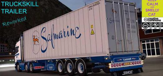 scania-truckskill-trailer-reworked-1-24-to-1-26_1