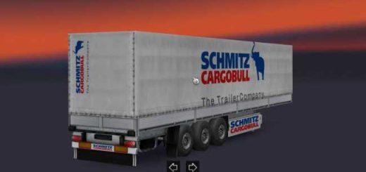 schmitz-cargobull-trailer-1-0_1