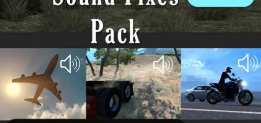sound-fixes-pack-v-17-25_1