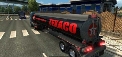 texaco-fuel-tanker_2