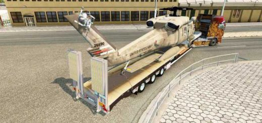 trailer-holleman-cargo-uh-60-black-hawk-v3-0_2