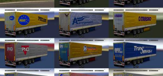 trailer-pack-universal-for-ets2-1-26_1