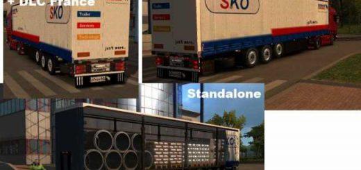 trailer-schmitz-s-ko-planenauflieger_1