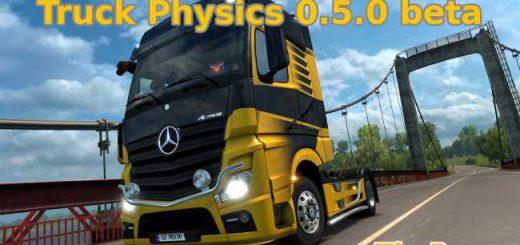 truck-physics-v-0-5-0-beta-0-5-0_1