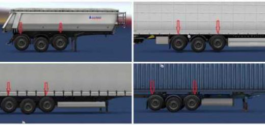 two-lifting-axes-on-trailers-1-0_1