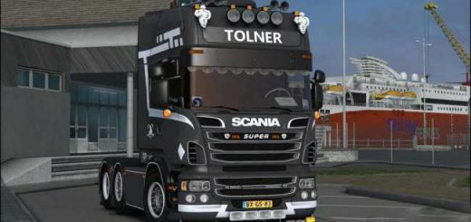 v8-sound-for-scania-r560-tolner-fix-1-0_1