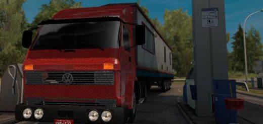 volkswagen-35-300-1-26_1