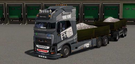 volvo-fh-2013-v21-16s-for-1-27_1