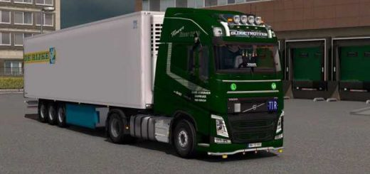 volvo-fhfh16-2012-reworked-updated-28-03-2017_1