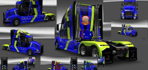 2583-volvo-vnl780-trailer-doubledeck-avtosport-combo-skin-packs-1-27-1-2s_2