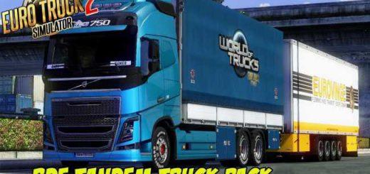 3305-bdf-tandem-truck-pack-v76_1