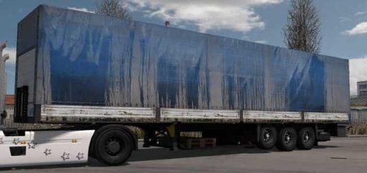 3337-krone-trailer_1