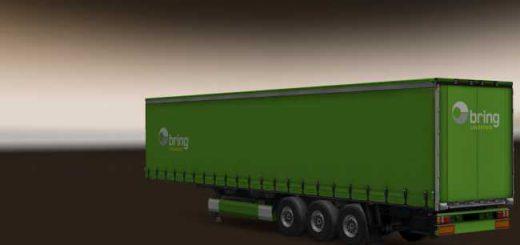 3731-bring-trailer-v4-0_1