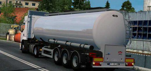 4060-vanhool-cistern_1