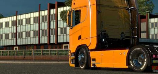 6143-scania-s-2017-low-chassis-v1-0_1