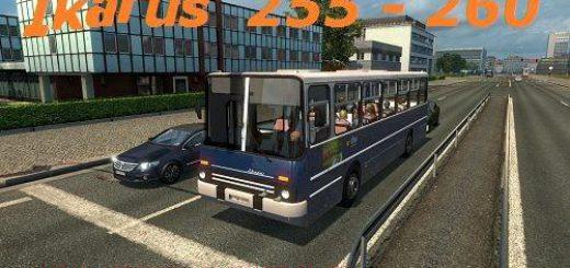 8337-ikarus-bus-in-traffic_1