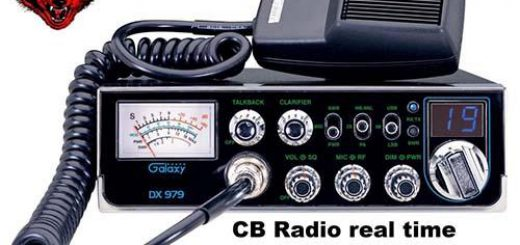 8393-cb-radio-real-time_1