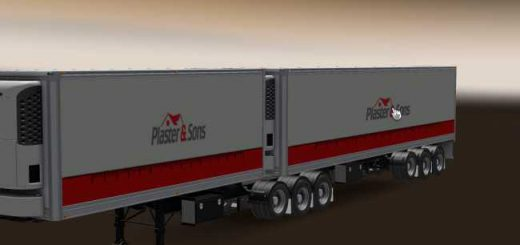 8909-double-trailers-1-27_1