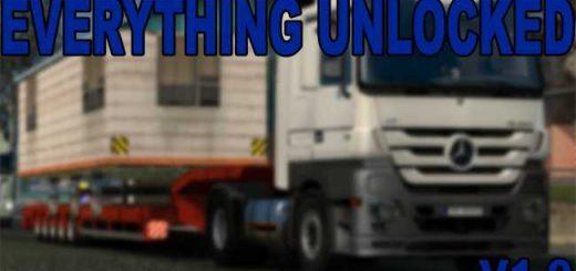 8992-everything-unlocked-v1-0_1