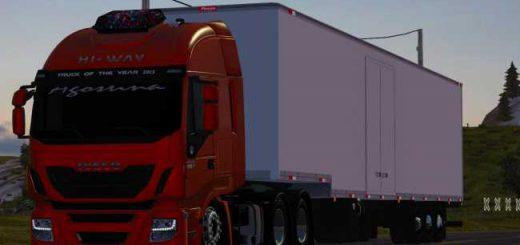 9223-furgon-pincen-arg-trailer-v-2-0-2-0_2