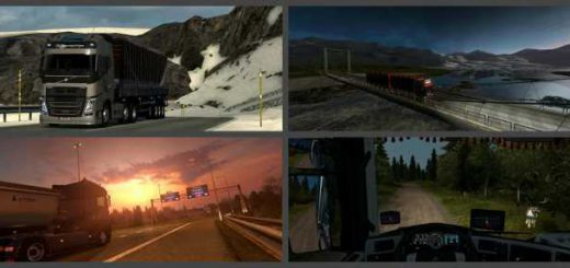 9283-promods-2-16-rusmap-1-7-2-road-connection_1