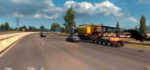 9582-trailer-with-crawler-crane-1-27_1