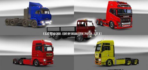 Pack_10_F636A.jpg