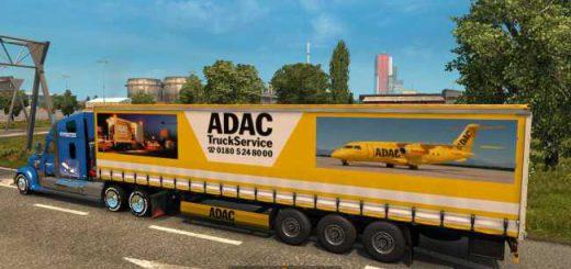adac-trailer_1