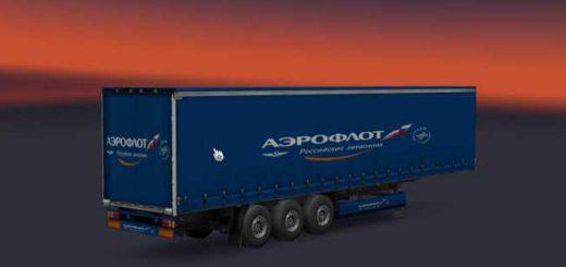 aeroflot-trailer_1