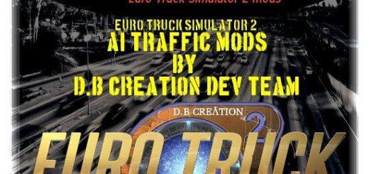 ai-traffic-mod-by-d-b-creation-dev-team-germany_1