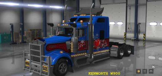 american-truck-pack-premium-deluxe-addon-only-v1-27-x_1