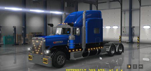 american-truck-pack-premium-deluxe-addon-only-v1-27-x_3_SWQ77.jpg