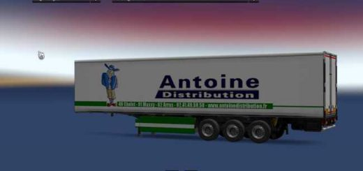 antoine-distribution-1-27-x_1