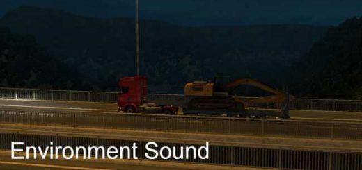 avanuelf-sound-pack-v104_1