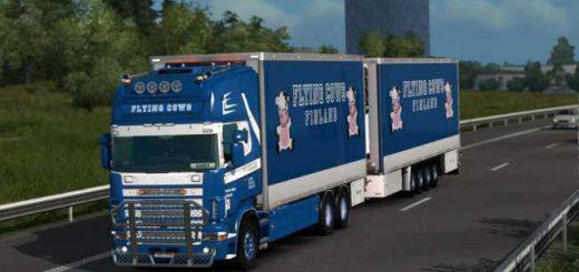 bdf-tandem-truck-pack-v79_1