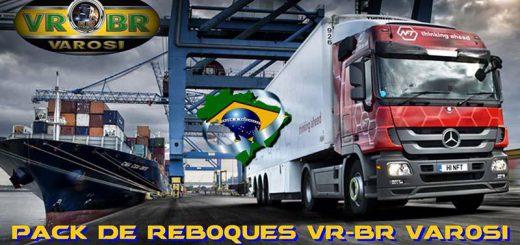 brazilian-trailers-2-7_1_9E3W3.jpg