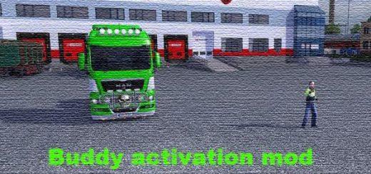 buddy-activation-mod_1